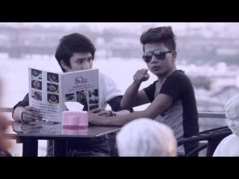 SASDA PRODUCTION NEW MV BY PHICH THANA