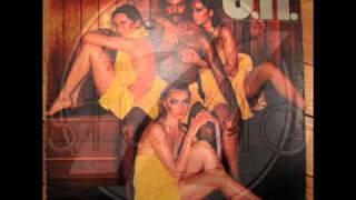 Cover images U N - Hot Lover.wmv