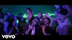 Proper Patola Full Video - Namaste England Arjun Kapoor, Parineeti Badshah,Diljit,Aastha