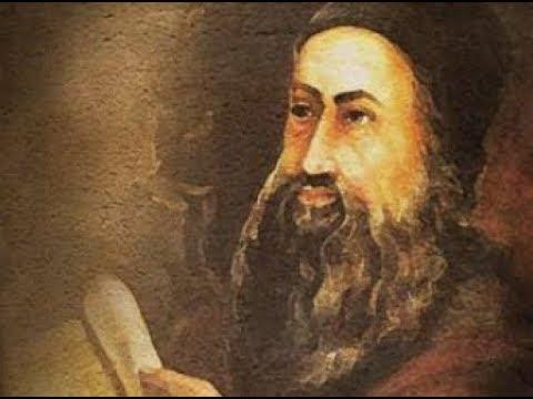 """הרב יונתן בן משה - סיפור מדהים על רבי שמעון בר יוחאי זצק""""ל - 600 אלף איש בהילולה -בוחרים בה'"""
