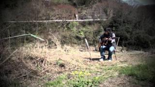 A☆ROUND 小林由佳 検索動画 29