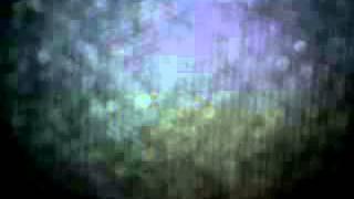 WUNDERLAND BEI NACHT, gesungen von Zarah Leander (1961)