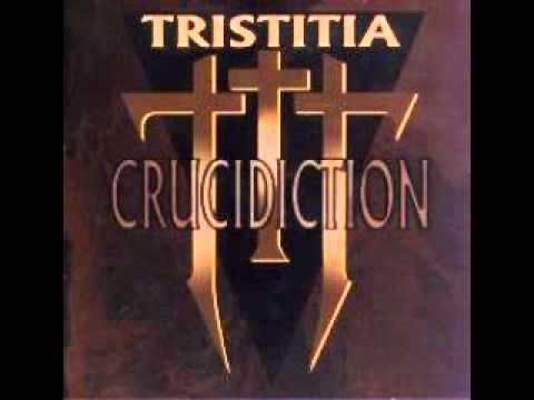 Tristitia - Wintergrief