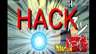 HACK DE ROBLOX DRAGON BALL FAITER