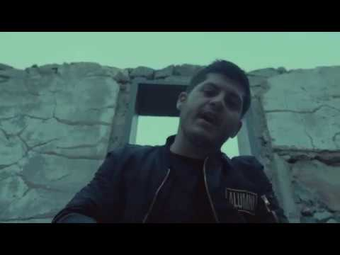 Brixx - Cheated (Prod by AKT Aktion )