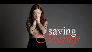 Saving Marley - Wattpad Trailer