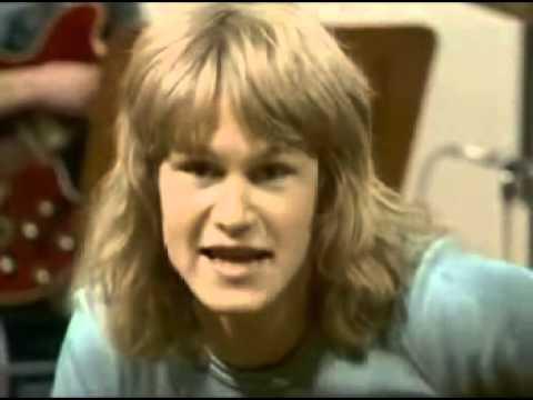 Ted Gärdestad o Tommy Körberg - Viking ( Live + Bästa ljud ) 1974 mp3