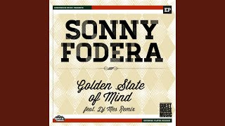 Golden State of Mind  Original  Resimi
