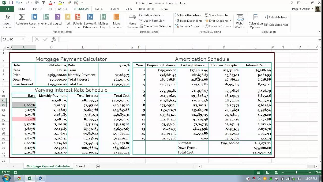excel chapter 6 working with Here are the solutions needed to open excel files when they won't work check this out excel won't open files and shows a white screen instead  solution 6.