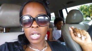 Millionaire  and STILL Vlog | Black Family Vlogs