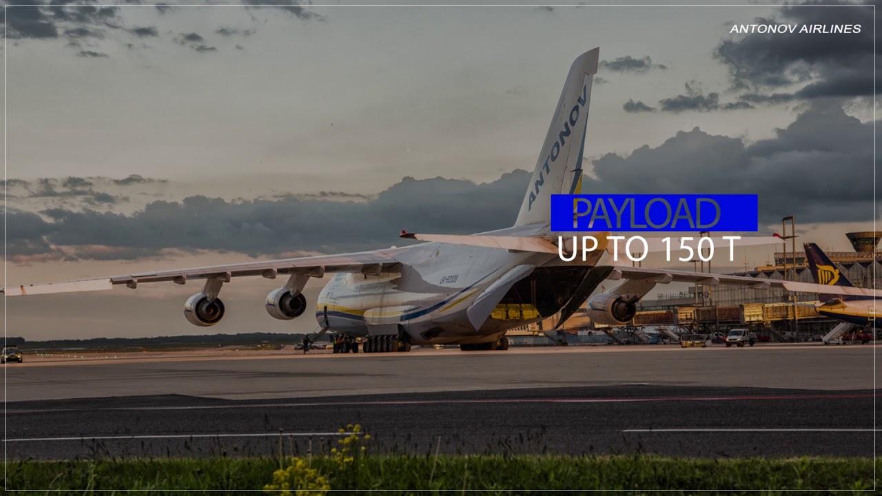 Ethiopian Airlines Vacancy 2018