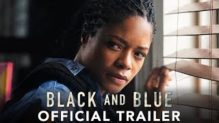 black-and-blue---trailer