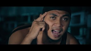 Repeat youtube video Lakad - Scrapp | Jhanelle | Don Pao (Official Music Video )