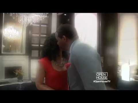 3ba7fbbaa22 Celebrity Realtor Jay Morrison takes out Ariane Datil, Miss New Jersey 2012  Part 1