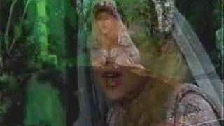 Kids Incorporated - I Get Weak