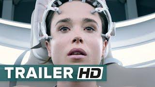 Flatliners - Linea Mortale - Trailer Ufficiale Italiano HD