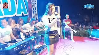 Melinda Pasha Cinta Luar Biasa-New Nevada- Live Kartar Tunas Muda