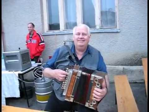 Nová slovenská hymna