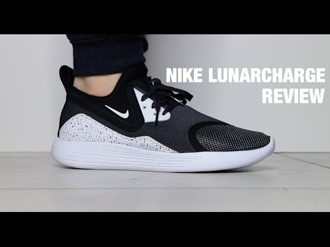 Nike Frais Lunaire Respirer Examen 2017 réductions gyIe5uZ9Q6