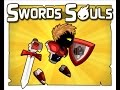 [S] Играю в Swords and Souls с читами