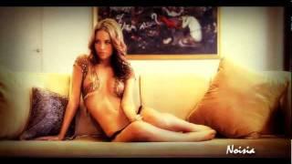Myra Maxwell = Sexy! [Model Edit]