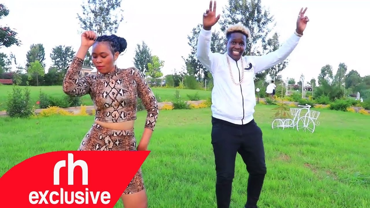 MUGITHI KIKUYU SONGS MIX 2020 - DJ GABU FT SAMIDOH,DJ FATXO,JOYCE WAMAMA, ( RH EXCLUSIVE)