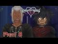 Kingdom Hearts 2.8 HD | Dream Drop Distance Gameplay | Part 8