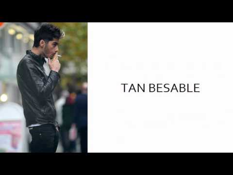 One Direction - Irresistible Subtitulado en Español