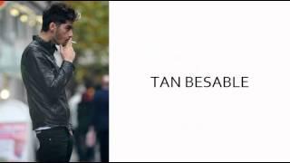 One Direction - Irresistible Subtitulado en Español