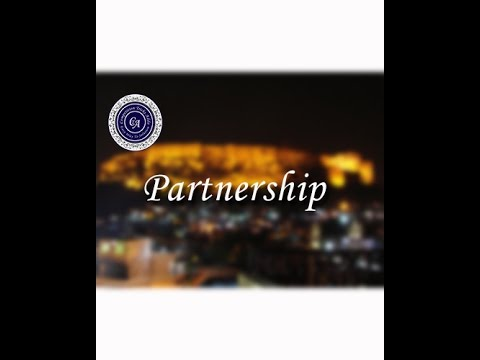 Partnership (10 questions - Profit distribution) | SSC CGL | SBI PO / CLERK|  By Nitin Sankhala
