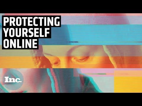 7 Online Privacy Tools You Need to Start Using | Inc.