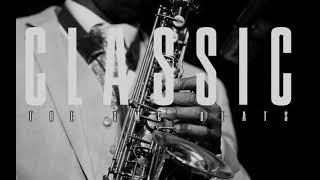 ''Classic'' Instrumental Jazz Hip Hop  (Rap/Boom Bap Beat) [Prod. By The SMC Beats]