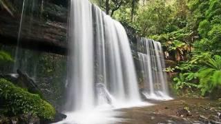 Travel to Australia, Top 10 Tourist Destinations