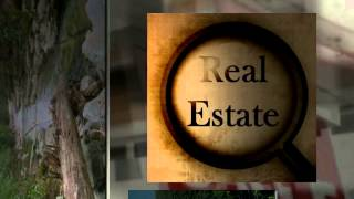 Wiljoe LLC - New York Real Estate - (718) 789-8924 Thumbnail