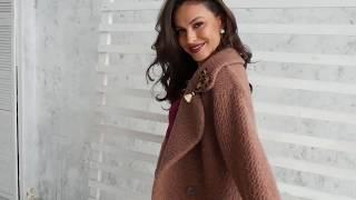 видео Почему пальто не выходит из моды