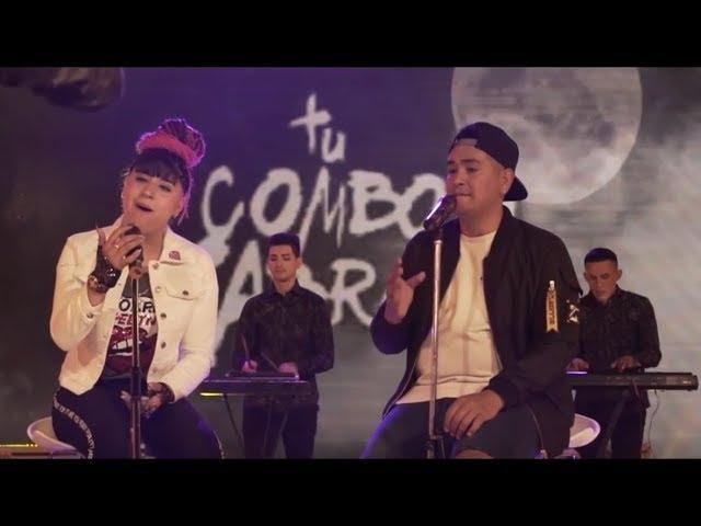 Tu Combo Kabrón, Rocío Quiroz - Culpables (Video Oficial)