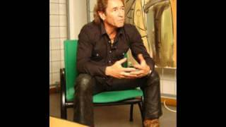 Peter Maffay - Tiefer
