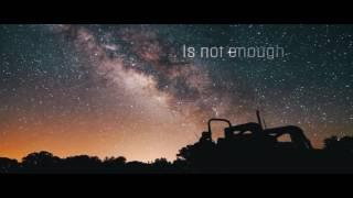 Смотреть клип Sephyx - Imagination