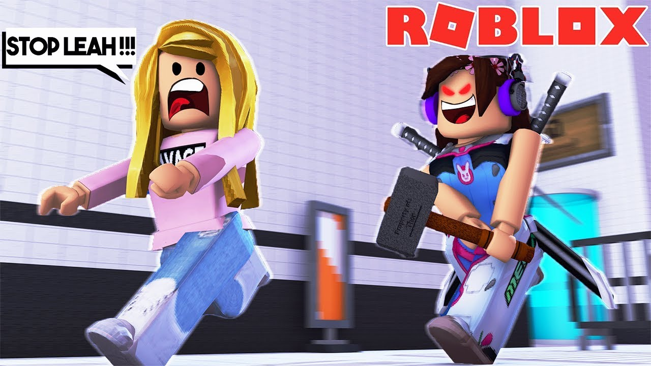 Best Friend Captured Me In Flee The Facility Roblox Youtube