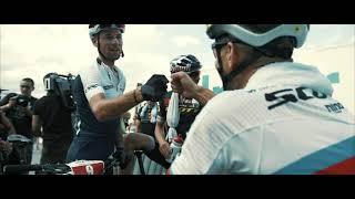 Proffix Swiss Bike Cup - Gränichen 2020