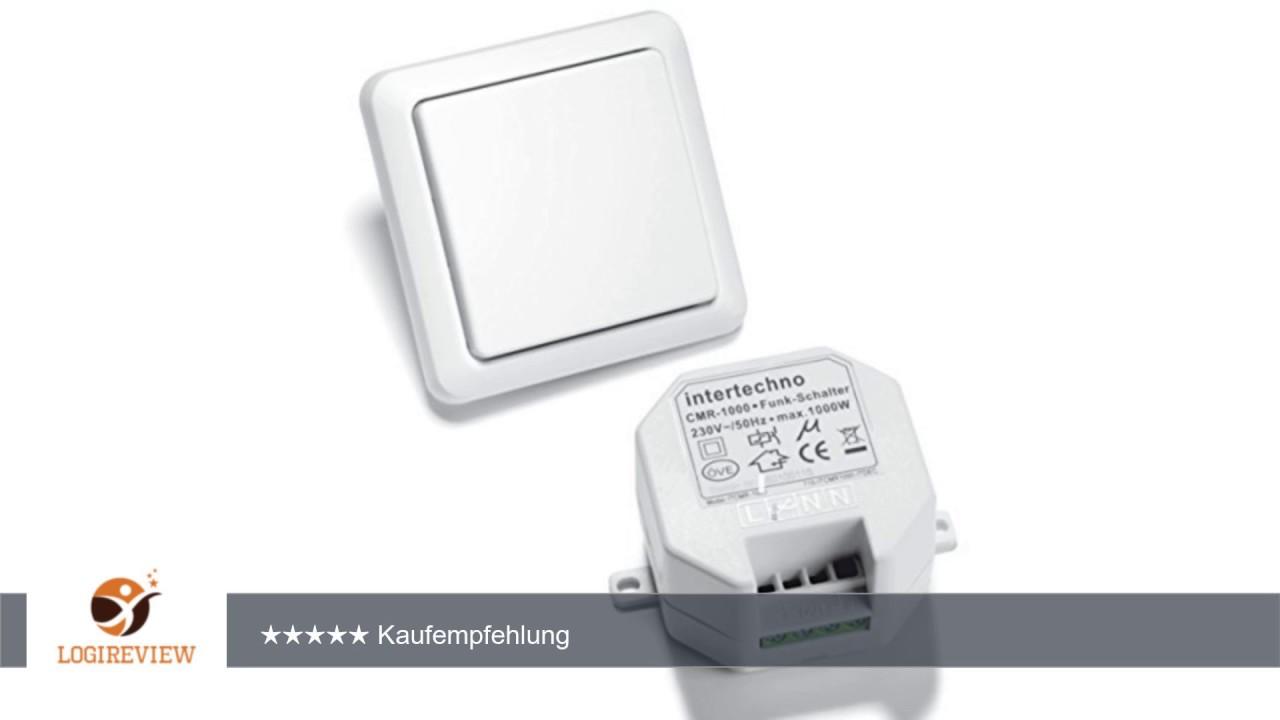 Berühmt 01 F150 Funkschaltplan Galerie - Die Besten Elektrischen ...