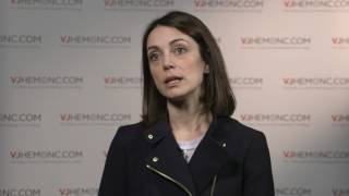 How can the study of familial leukemias help us to understand sporadic leukemias?