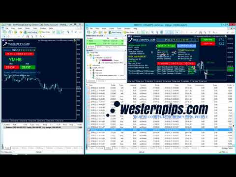 Online news trading: arbitrage software FCA Requlated broker FxFlat