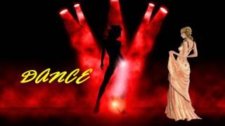 Life Dance - Sonia Belolo (Mobile Disco Version)
