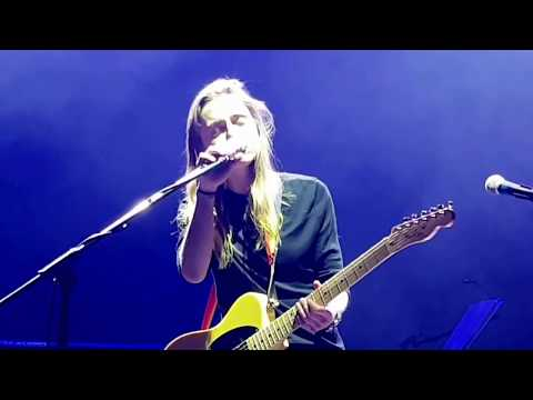 Julien Baker - Turn out the lights tour- Appointments Mp3
