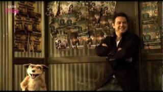 When Vince Met Danny Dyer - Mongrels - Series 2, Episode 3 - BBC Three