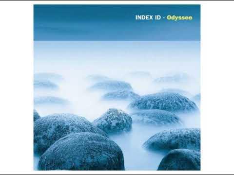 Index ID - Voltage