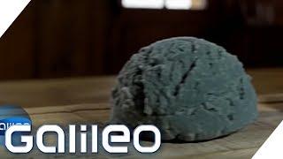 Blau\'s Hirni - Warum diesen Käse jeder will | Galileo | ProSieben