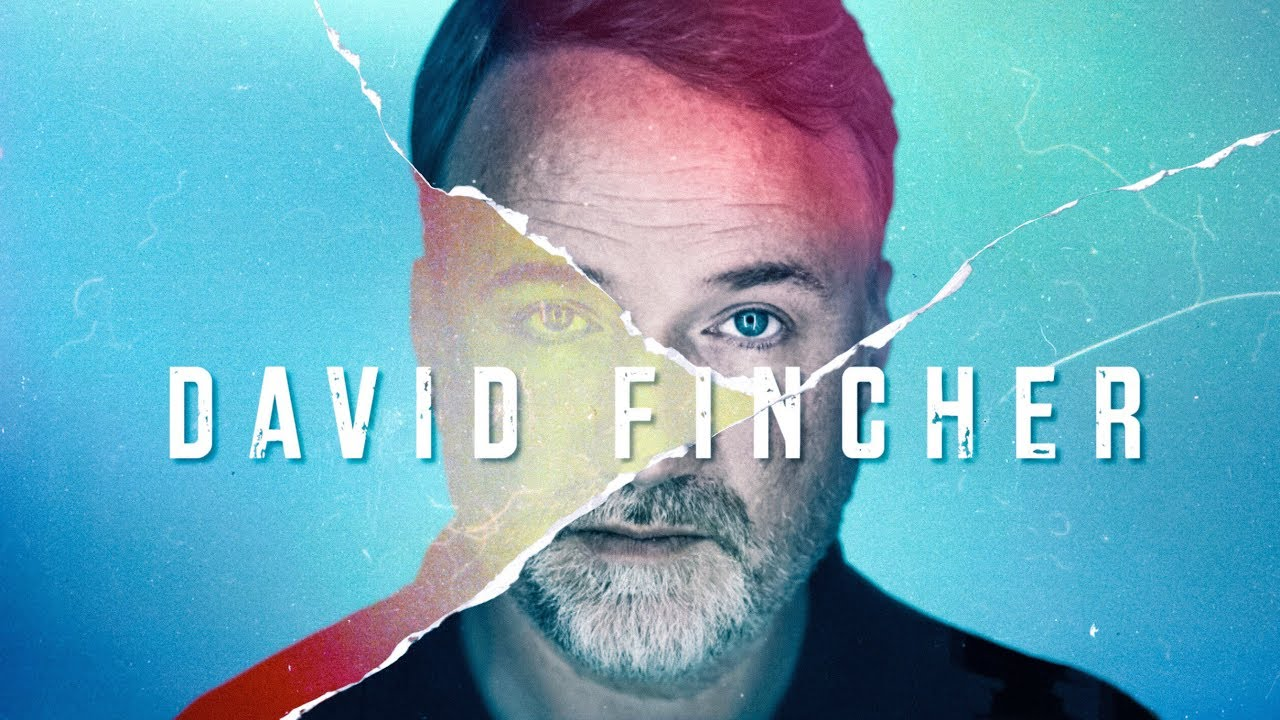 Download David Fincher - Invisible Details