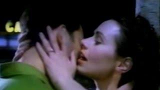 Magnum or sex? Magnum Ice Cream 1999 Funny Commercial. Temptations France